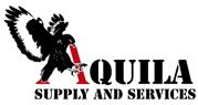 Aquila Company Logo